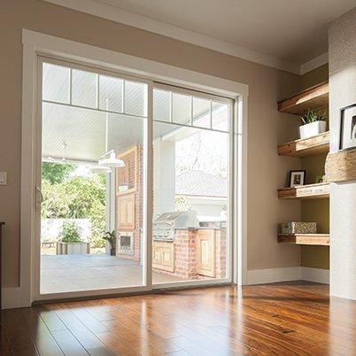 Andersen Patio Doors From Discount Windows Mna Guide To Exterior